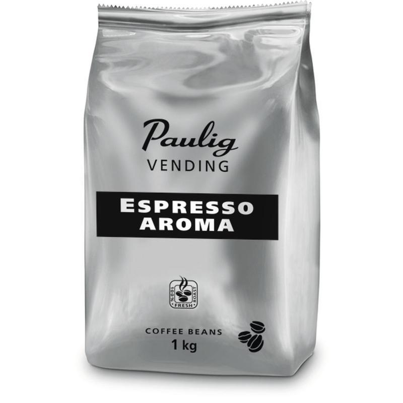 Кофе арабика купить цена тюмень